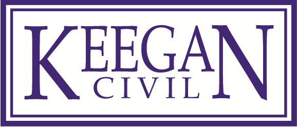 Keegan Civil